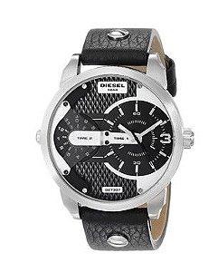 Relógio Diesel DZ7307