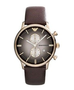 Relógio Emporio Armani AR1755