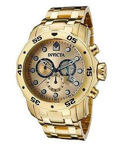 Relógio Invicta Pro Diver IN0074
