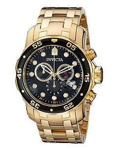 Relógio Invicta Pro Diver IN0072