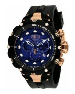 Relógio Invicta Reserve Venom II