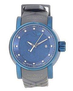 Relógio Invicta Yakuza IN1150