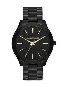 Relógio Michael Kors MK3221 SPRE