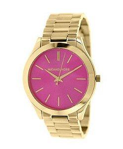 Relógio Michael Kors MK3264 SPRE