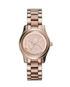 Relógio Michael Kors MK3334 SPRE
