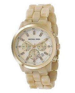 Relógio Michael Kors MK5217 SPRE