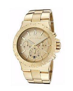 Relógio Michael Kors MK5313 SPRE