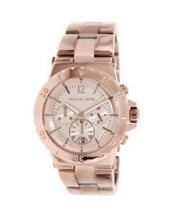 Relógio Michael Kors MK5314