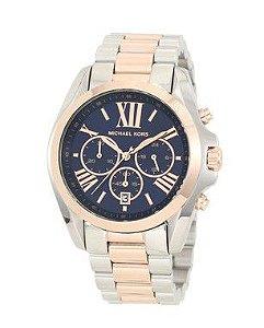 Relógio Michael Kors MK5606