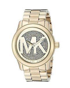 Relógio Michael Kors MK5706 SPRE