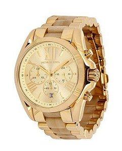 Relógio Michael Kors MK5722