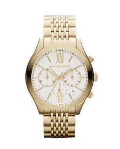 Relógio Michael Kors MK5762 SPRE
