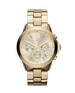 Relógio Michael Kors MK5777
