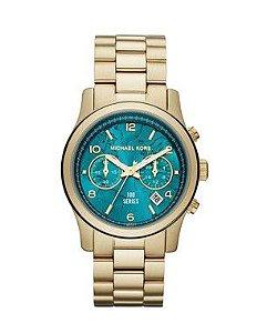 Relógio Michael Kors MK5815
