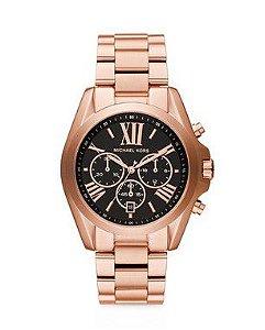 Relógio Michael Kors MK5854
