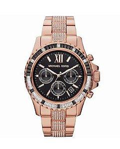 Relógio Michael Kors MK5875