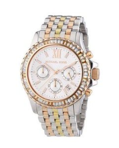 Relógio Michael Kors MK5876