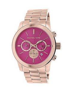 Relógio Michael Kors MK5931