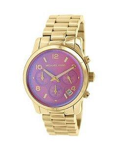 Relógio Michael Kors MK5939