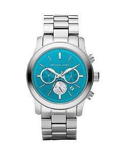 Relógio Michael Kors MK5953