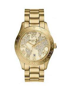 Relógio Michael Kors MK5959
