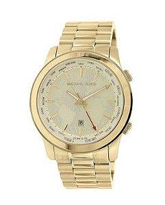 Relógio Michael Kors MK5960 SPRE