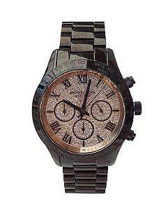 Relógio Michael Kors MK5978