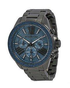 Relógio Michael Kors MK6097