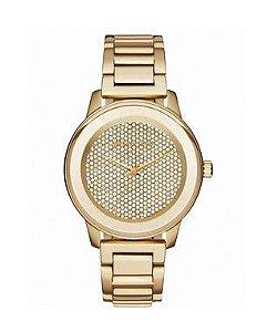 Relógio Michael Kors MK6209
