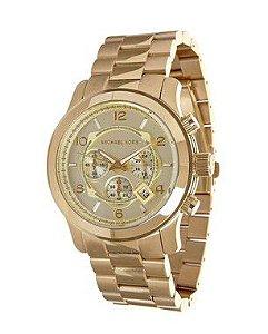 Relógio Michael Kors MK8077 SPRE
