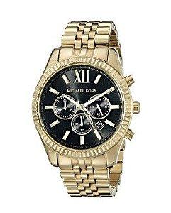 Relógio Michael Kors MK8286 SPRE