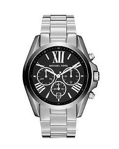 Relógio Michael Kors MK8306
