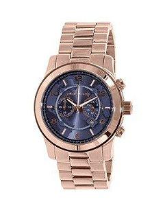 Relógio Michael Kors MK8358