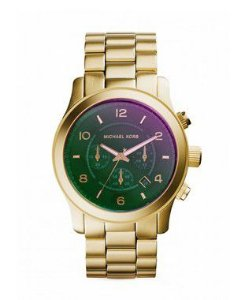 Relógio Michael Kors MK8407