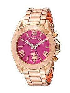 Relógio U.S Polo USC40049
