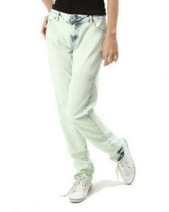 Calça Jeans Aéropostale
