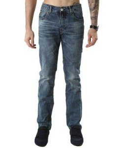 Calça Jeans Armani Jeans