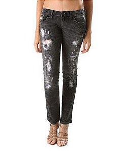 Calça Jeans Diesel
