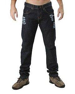 Calça Jeans Sergio K