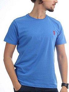 Camiseta Sergio K