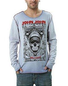 Malha John John