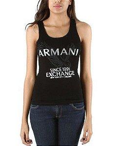 Regata Armani Exchange
