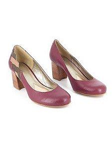 Sapato Lo Lettá
