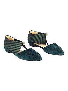 Sapato Marcela B.