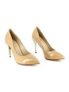 Sapato Versace