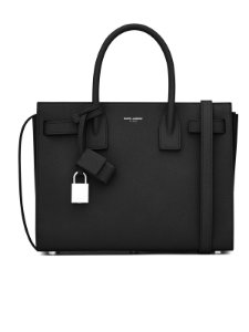 Bolsa Saint Laurent (MD)