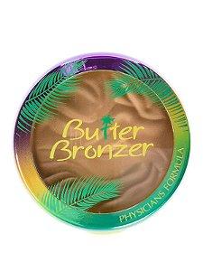 Pó Butter Bronzer MUSA