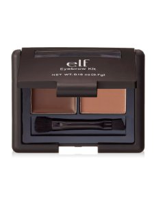 Gel Sobrancelhas Elf Eyebrow Kit MUSA