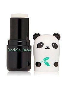 Base de Olhos Panda's Dream MUSA