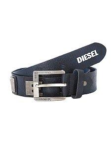 Cinto Diesel